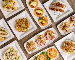 Ranas Mexico City Cuisine