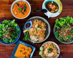 KITCHAI Thai Restaurant and Bar