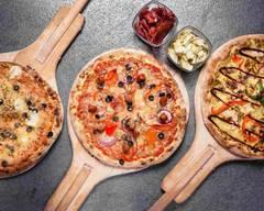 Pizzaria e Bar Jannys