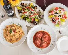 Zuccarellis Italian Kitchen