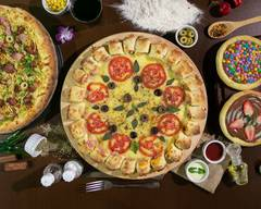 Gourjon Pizza Express