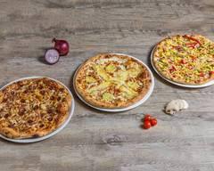 Pizza Bene Saint-Herblain