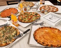 Frank Pepe Pizzeria Napoletana (Burlington)