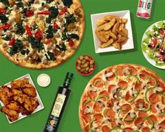 Pizza Nova (Ottawa St.)