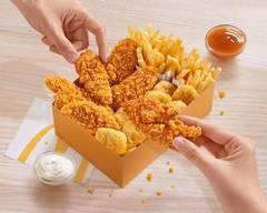 McDonald's® - Millenium
