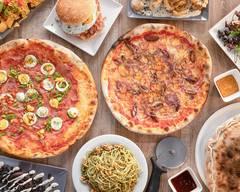 Pizzeria Altaglio