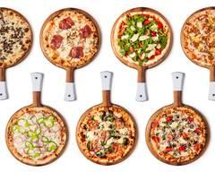 Pizzeria Bros (Rue Ontario)