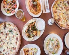 Amicis East Coast Pizzeria (Vacaville)