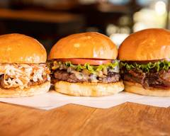 クラフトバーガー 堀江店 Craft Burger Horie