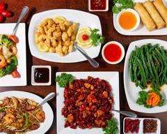 Szechuan Cuisine II