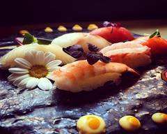 Legami Sushi and More