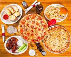 American Pizza & Wings