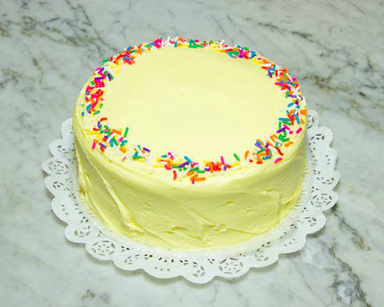 Buttercup Bake Shop - Midtown East Delivery | New York