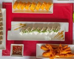 Zei Sushi