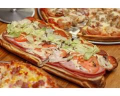 Pepi's Pizza (Water St.)
