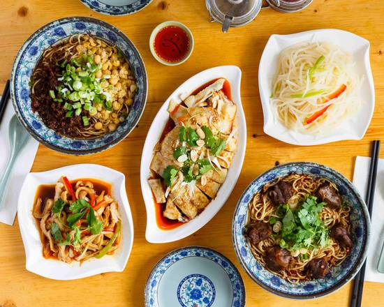 Chinese Delivery In Valrico Order Online Postmates