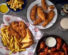 Slim Chickens (Cardiff)
