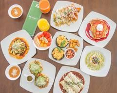 Machia Restaurante