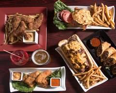 Vons Chicken-Pensacola