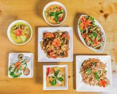 Red Curry Thai Restaurant