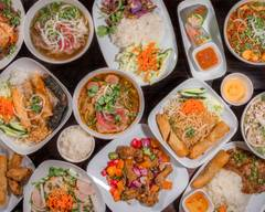 Lotus - The Place For Pho Lovers