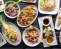 Pakpao Thai Food - Design District