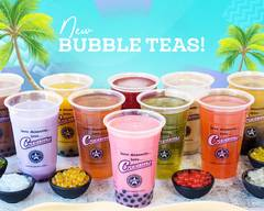 Creams Bubble Tea (Finsbury Park)