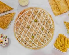 Ki Lanchão e Pizza