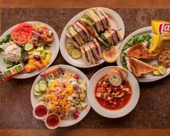 Heitzman Traditional Bakery & Deli