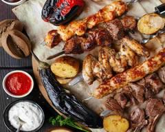 Il Vero Kebab