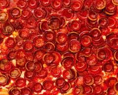 Prince Street Pizza (Wynwood Oasis)