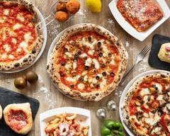 Da Ciro Pizzeria