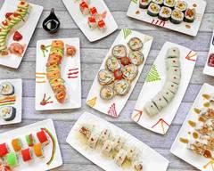 Osaka Sushi Takeaway