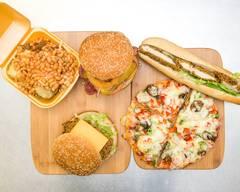 Eat4Less (Richmond Str)