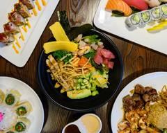 Ichiban Sushi Bar & Poke