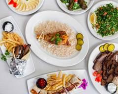 Sindad's Restaurant