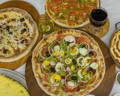 Pizzaria Della Mamma
