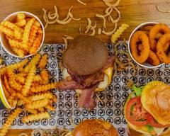 Make Burgers (Jardim dos Estados)