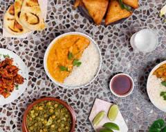 Vegan Seeds Of India - Clermont-Ferrand