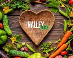 Nalley Fresh (Canton)
