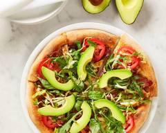 California Pizza Kitchen (207 S. Beverly Drive)