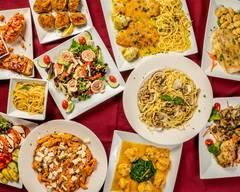 Michael  Anthony's  pizzeria and restaurant