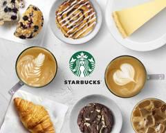 Starbucks® - Roosevelta 22