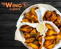 WingZ by Zippy's (Nimitz)