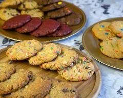Nola Cookie Co.