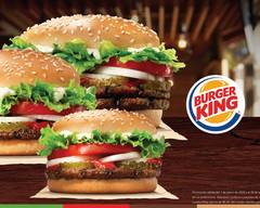 Burger King El Dorado