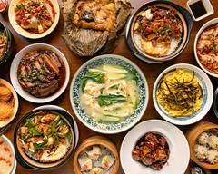 Maoji Navigli - 🍜 Chinese Street Food