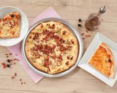 Maria Pizza - Castellane