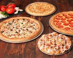 Godfather's Pizza (231 State Farm Pkwy)