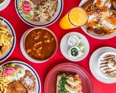 Doña Marbe Restaurante